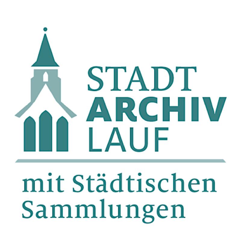 Stadtarchiv Lauf a.d. Pegnitz